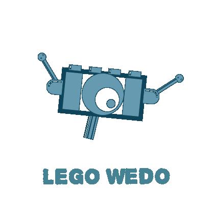 Legowedo ikona