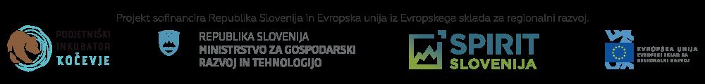 Logotipi SIO